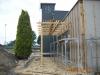 Budowa 028